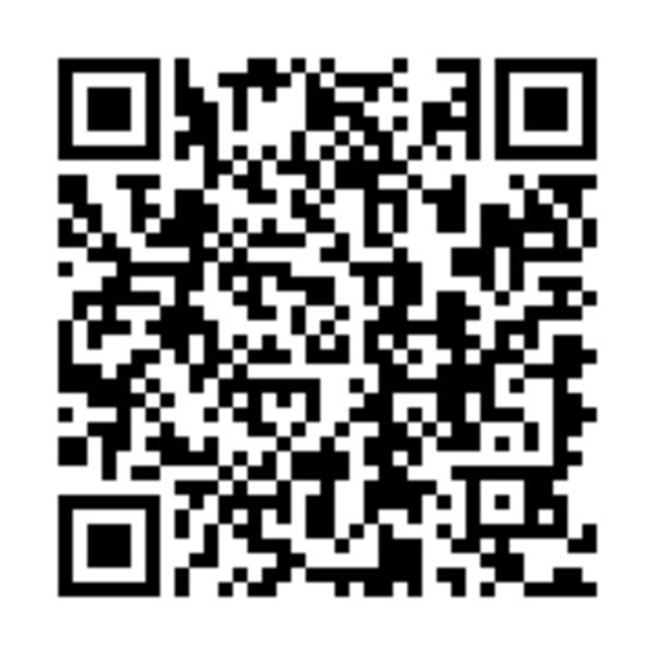 100名様限定 オンライン予約で500円割引!